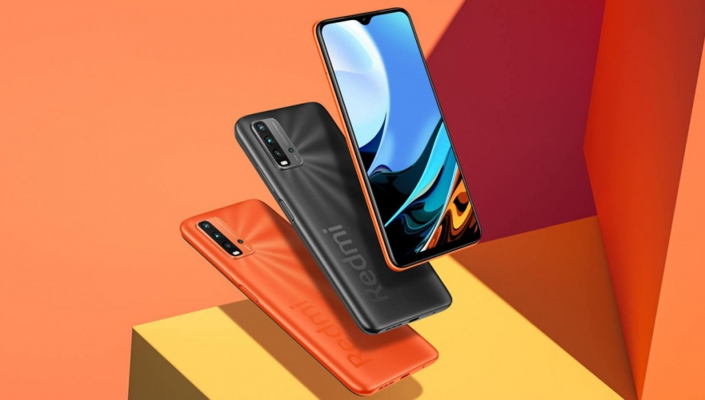 redmi-9t-header.jpg
