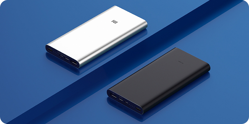 descr_xiaomi_mi_power_bank_3_plm12z_8.jpg