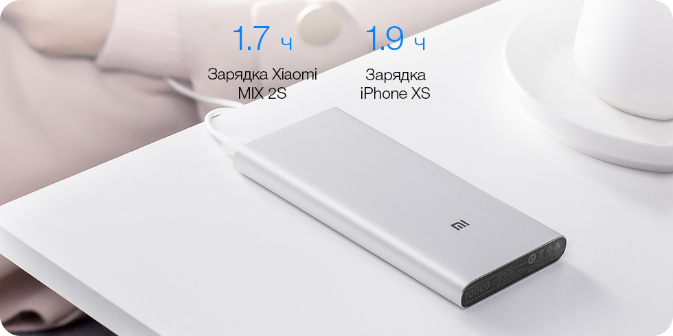 descr_xiaomi_mi_power_bank_3_plm12z_3.jpg